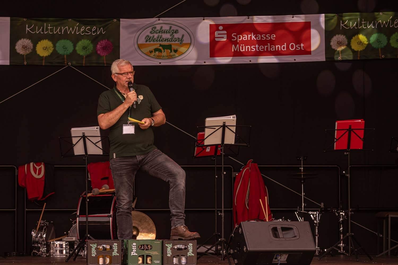 kulturwiesen-picknick-wettendorf