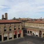 Münster und Bologna gründen Klimapartnerschaft