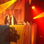 DJ Andreas im ZiBoMo-Stream