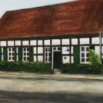 Eigenheim: Regelmäßige Investitionen für ein langes Immobilienleben
