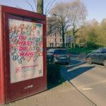 Jugendratswahl: Am Montag geht's los