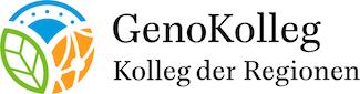 DigitalPakt Schule: Förderung für das Genossenschaftliche Berufskolleg in Münster