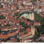 Corona in Münster: Maskenpflicht in der Innenstadt im Außenbereich weitgehend aufgehoben