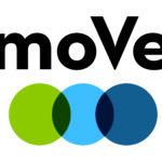 """""""moVe"""": Mitgestalten bei der Mobilität von morgen"""