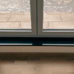 Mehrfamilienhausbau: Immer die gleichen Mängel