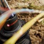 Bald Breitband für Gewerbegebiete in Süd-Ost?