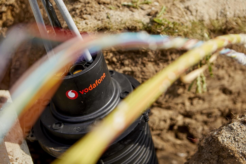 Bald Breitband für Gewerbegebiete in Süd-Ost? 1