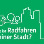 Macht Radfahren in Münster Spaß oder ist es Stress?