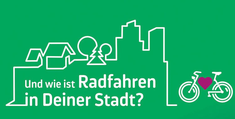 adfc-fahrradklima-test-logo