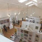 Sechstes 2x2-Forum European Outsider Art öffnet im Kunsthaus Kannen