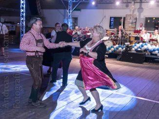amelsbüren oktoberfest 20191005 Fotos 2019 4989