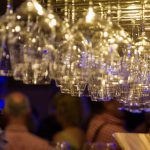 Tanzversessene Amelsbürener feiern Oktoberfest 12