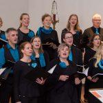 Dem MC Sängerbund Münster zum 120. Geburtstag