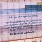 """""""Mini-WM"""" zeigt viel Leistung und Kreativität auf der Bezirkssportanlage Wolbeck."""