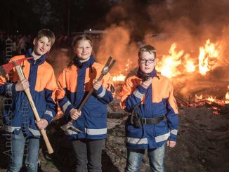 ang osterfeuer fw 20190421 Fotos 2019 1904