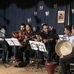 """Band """"Rojava"""" spielt bei Woche gegen Rassismus"""