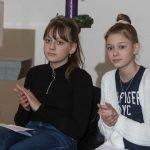 Weihnachtskonzert des Gymnasiums Wolbeck mit Überraschungen 8