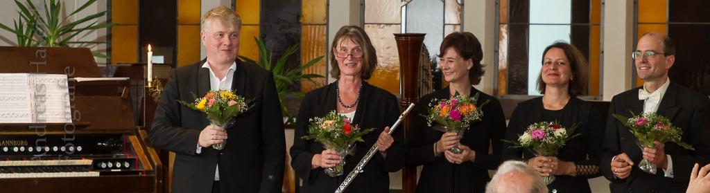 Dem Mannborg-Harmonium zum 76. Geburtstag 1