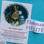 Hasilaus-Jubiläum: Flohmarkt wächst und gedeiht in der Nachbarschaft 5
