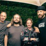 """Endlich wieder Comedy: Gute Laune im """"Friedenskrug"""" bei Mixed Comedy"""