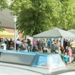 """Stadtteilfest für """"Gremmelmodde"""" 33"""