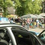 """Stadtteilfest für """"Gremmelmodde"""" 31"""