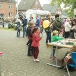 """Stadtteilfest für """"Gremmelmodde"""" 19"""