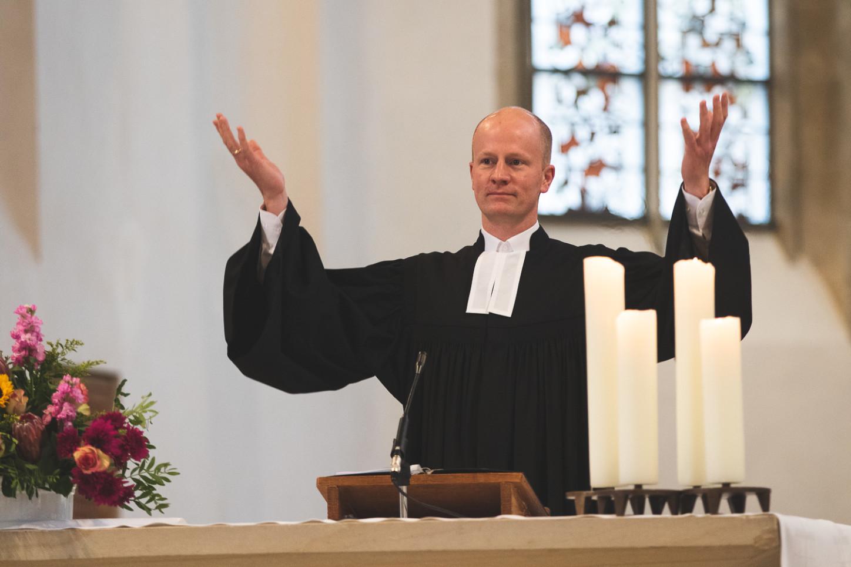 Dr. Christoph Nooke. Foto: A. Hasenkamp