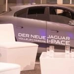 Elektromobilität? Historie schärft den Blick bei Podiumsdiskussion 8