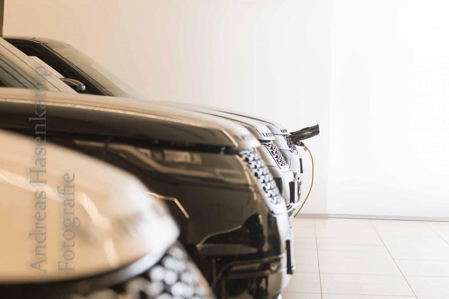 Elektromobilität? Historie schärft den Blick bei Podiumsdiskussion