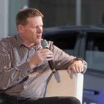 Elektromobilität? Historie schärft den Blick bei Podiumsdiskussion 61