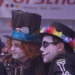 Karnevalsgesellschaft ZiBoMo: Absage der Mitgliederversammlung 2020 5