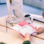 Bundestagswahl 2021: 50 000 Briefwahl-Anträge nach einer Woche