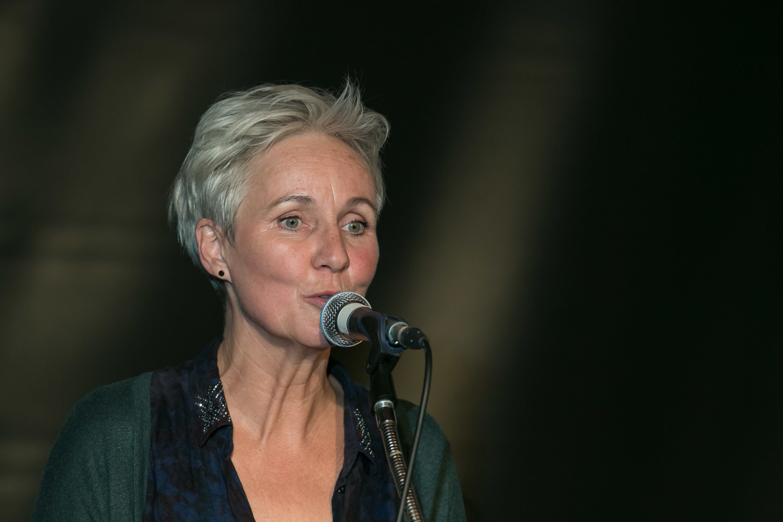 Christiane Brambrink