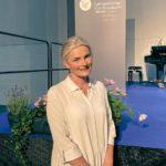 Auftakt zum Jubiläum 375 Jahre Westfälischer Frieden in 2023