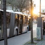 Stadt Münster stellt eine Million Euro für Impfzentrum bereit