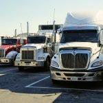 Für LKW-Fahrer: Autohöfe proaktiv mit Corona-Maßnahmen