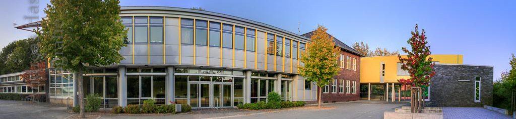 Münster-Wolbeck