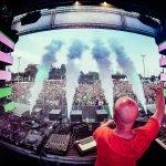 13.000 Fans elektronischer Musik feiern das DOCKLANDS FESTIVAL 2018
