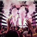 13.000 Fans elektronischer Musik feiern das DOCKLANDS FESTIVAL 2018 6