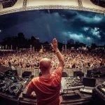 13.000 Fans elektronischer Musik feiern das DOCKLANDS FESTIVAL 2018 4