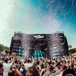 13.000 Fans elektronischer Musik feiern das DOCKLANDS FESTIVAL 2018 2