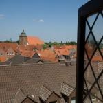 Für Hochwasser-Opfer spenden: Aufruf in St. Nikolaus Münster