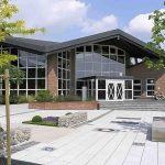 Fachschulen für Agrarwirtschaft in NRW laden zur Anmeldung