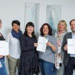 Familienbüro Münster legt Entwicklungsbericht vor