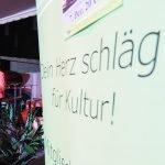 Quartett Feria mit Pop-Arrangements bei KulturVorOrt Wolbeck 5