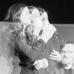 Quartett Feria mit Pop-Arrangements bei KulturVorOrt Wolbeck 3