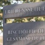 Jubiläums-Schulfest an der Friedensschule Münster lockt viele 40