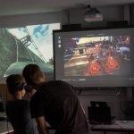 Jubiläums-Schulfest an der Friedensschule Münster lockt viele 58