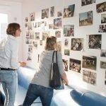 Jubiläums-Schulfest an der Friedensschule Münster lockt viele 52